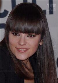 Alizée.jpg