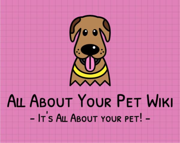 AllAboutYourPetWikiLogo.png