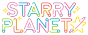Logo starry planet official.png