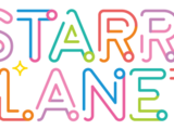 STARRY PLANET☆