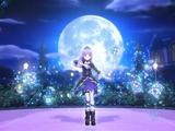 Idol Aura