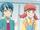 Episode 20 - Shine☆Local Idols/Image gallery
