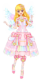 Img bless aurora coord