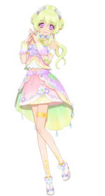 Img little pearl flower chara.png