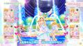 Aikatsu on Parade! Dream Story Coords PV 8