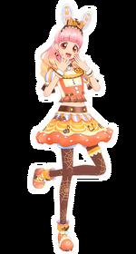 Pumpkin Rabbit Chara.png