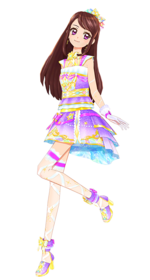 Img purple shining line coord.png