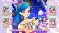 Aikatsu on Parade! Dream Story Coords PV 2