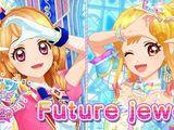 Future jewel