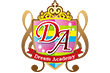 Emblem dreamacademy.png