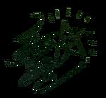 Hinaki Shinjō Autograph.png