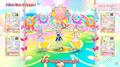 Aikatsu on Parade! Dream Story Coords PV 12