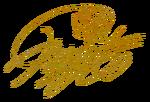 Maria Himesato Autograph.png