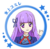 Tvtokyo chara list sumire.png
