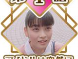 List of Aikatsu Planet! Episodes