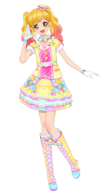 Img lovely parfaitic chara.png