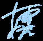 Aoi Kiriya Autograph.png