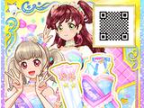 Cheer Star☆
