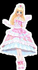 Img dreaming princess chara.png
