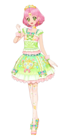 Img green sprout chara.png