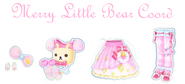 Merry-Little-Bear-Coord-original-by-user-dollydreampng