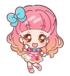 Aine Chibi.png