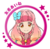 Tvtokyo chara list aine.png