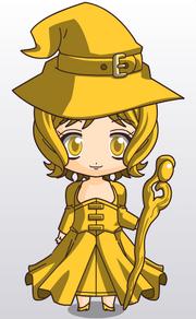 Chika Yellow.png