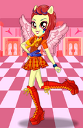 Poppy Lolly (4)