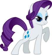 Regal rarity by silentmatten-d4v0rwp