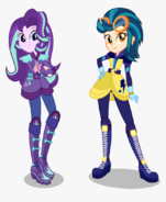 221-2217500 au-motocross-starlight-glimmer-and-indigo-zap-by