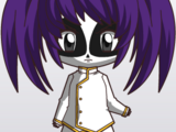 Aba (Chibies)