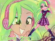 728198110 preview lemon zest friendship games wallpaper by natoumjsonic-d9ocx29