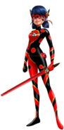 Dragon Bug