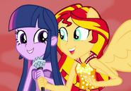 Au-we-re-here-to-let-you-know-by-sunsetshimmer333-d9fayix-cutiepie19-41393000-1024-712