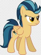 Pony-rainbow-dash-indigo-zap-twilight-sparkle-rarity-break-word-art-design