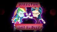 Rainbow dash vs indigo zap by gouhlsrule da5z6gg-fullview