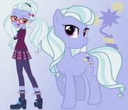 Mlp equestria girls friendship games sugarcoat by sunset sunrize d9bupfe-fullview