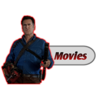 Category:Movie Characters