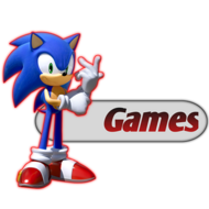 Category:Video-Game Characters