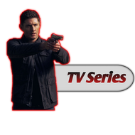 Category:TV Characters