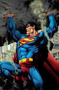 Superman stuff2