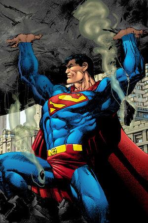 Superman stuff2.jpg
