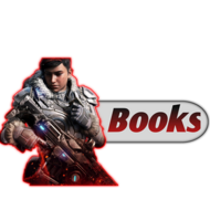 Category:Book Characters