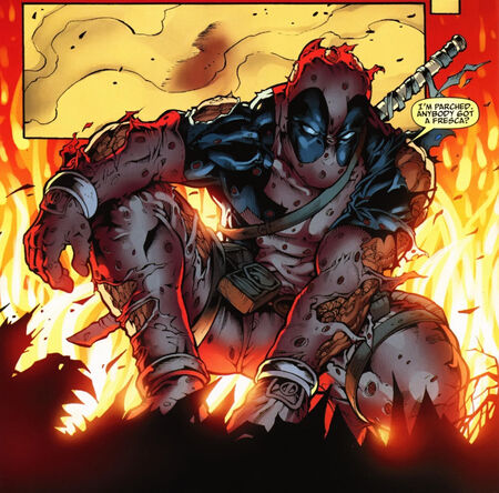 Deadpool pic.jpg