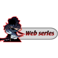 Category:Web Characters