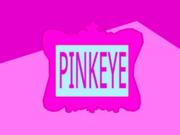 Pinkey.PNG