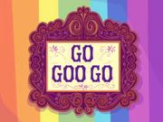 GoGooGo.png
