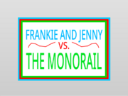 Monorail.png