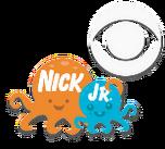 NickJronCBS